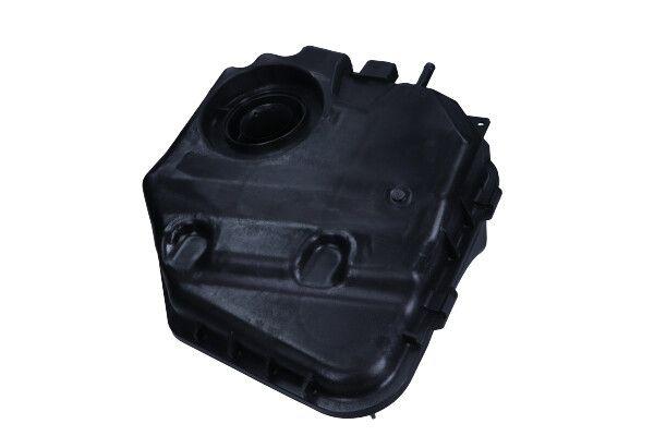 77-0076 MAXGEAR Ausgleichsbehälter, Kühlmittel 77-0076 günstig kaufen