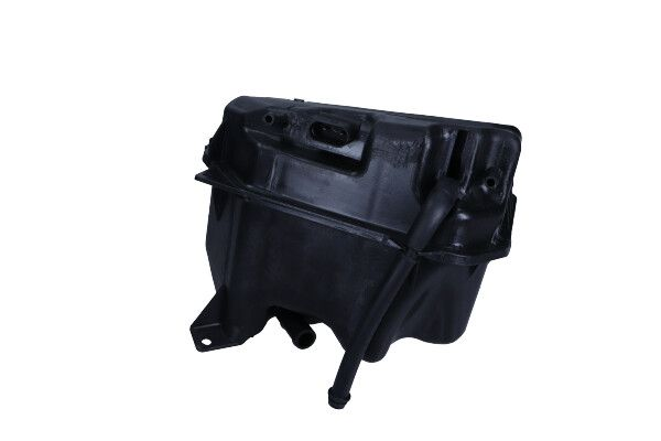 MAXGEAR | Ausgleichsbehälter, Kühlmittel 77-0076