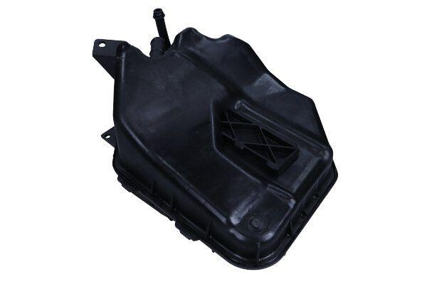 770076 Ausgleichsbehälter MAXGEAR 77-0076 - Große Auswahl - stark reduziert