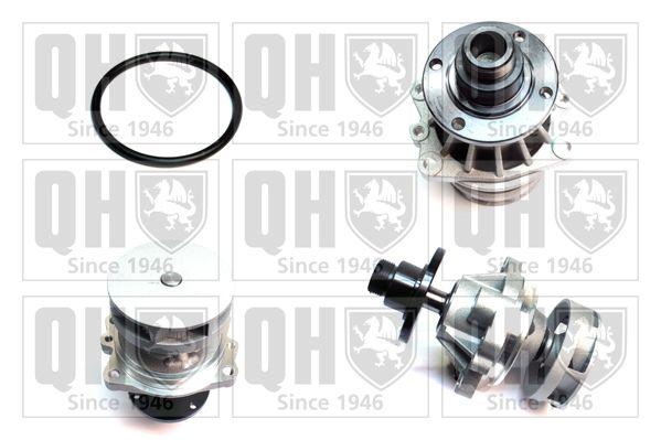 QUINTON HAZELL Wasserpumpe QCP3096