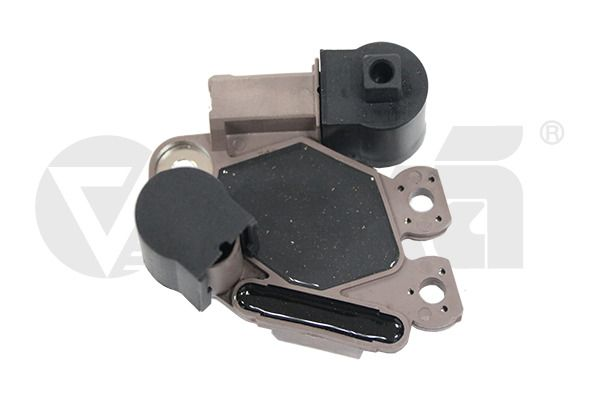 99030863901 VIKA Generatorregler 99030863901 günstig kaufen