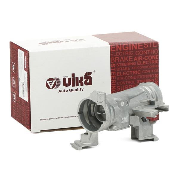 VIKA: Original Zünd- / Startschalter 99051786501 ()