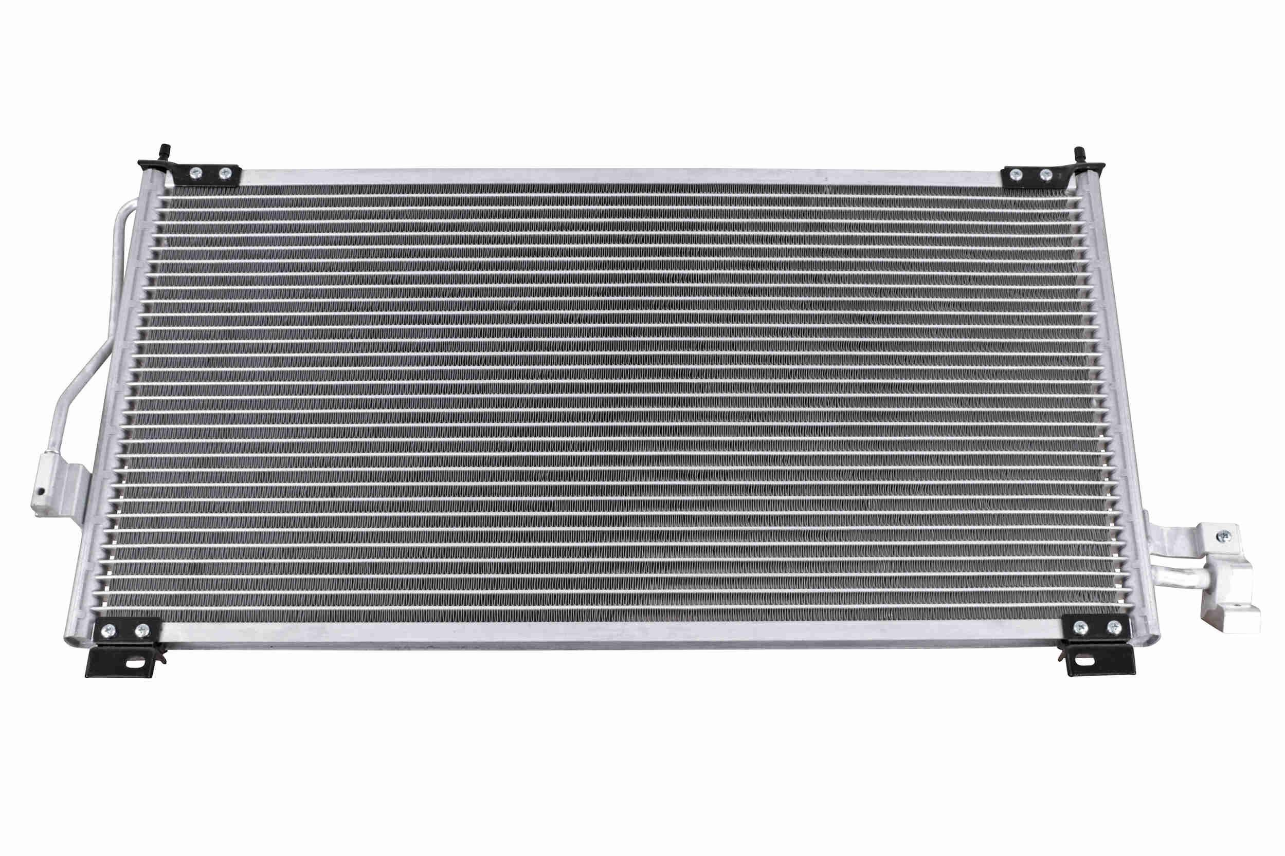 Flachbalkenwischer ACKOJA A70-0417