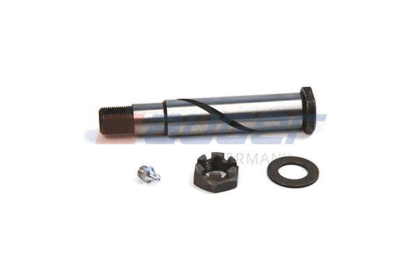 AUGER Kit riparazione, Perno estremo per FORD – numero articolo: 53047