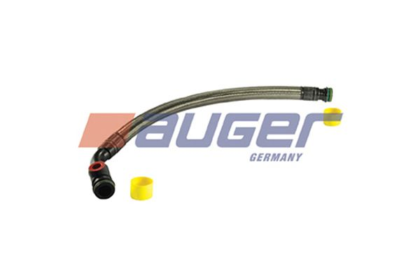 65679 AUGER Schlauch, Getriebeölkühler 65679 günstig kaufen