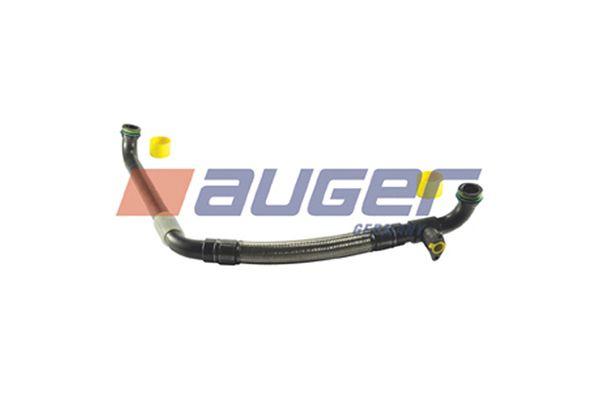 65686 AUGER Schlauch, Getriebeölkühler 65686 günstig kaufen
