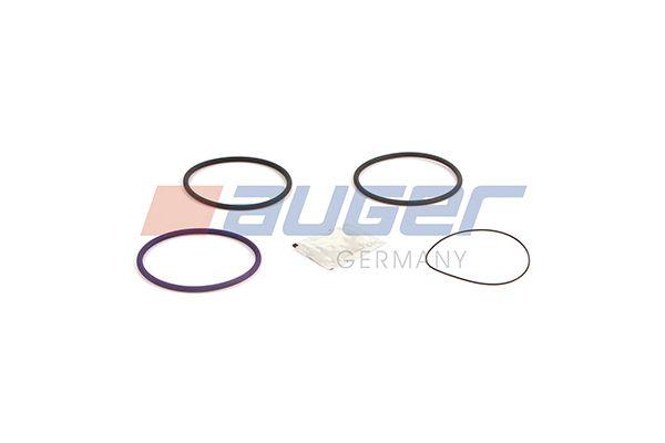 74851 AUGER O-ringssats, cylinderfoder: köp dem billigt