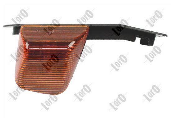 Blinkleuchte ABAKUS 022-24312-1515 mit 15% Rabatt kaufen