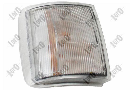 Blinkleuchte ABAKUS 022-25314-2514 mit % Rabatt kaufen
