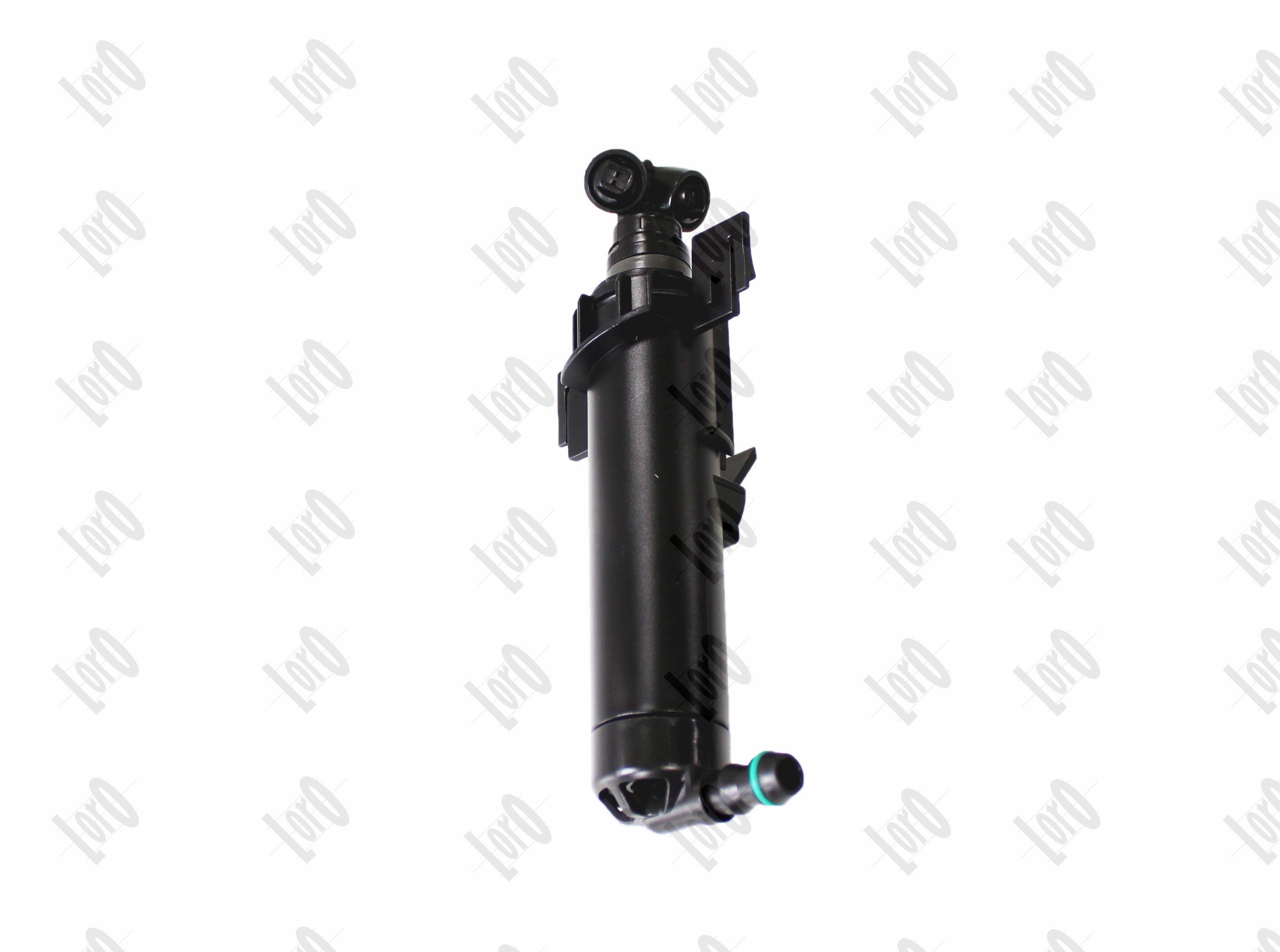 Acheter Gicleur d'eau de nettoyage, nettoyage des phares ABAKUS 103-03-017 à tout moment