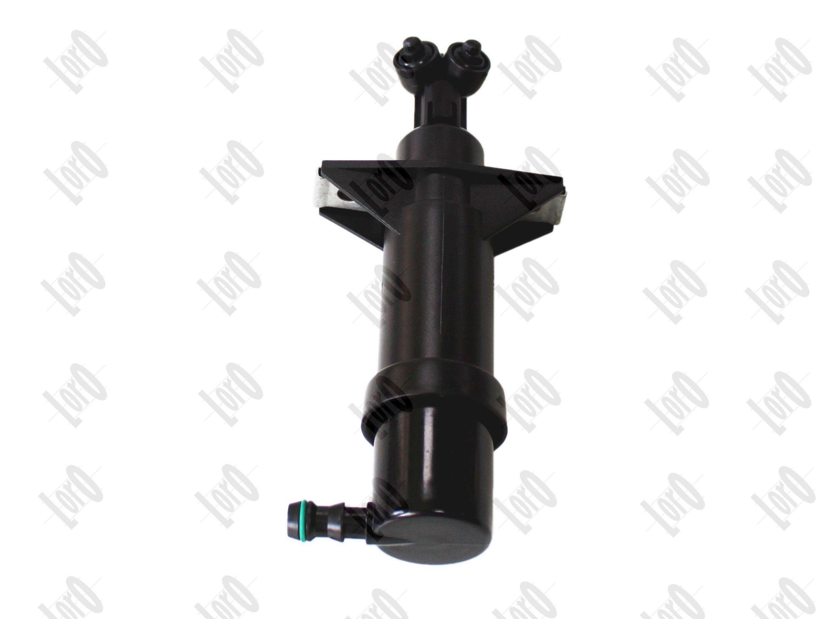 ABAKUS: Original Scheinwerferwaschanlage 103-03-093 ()