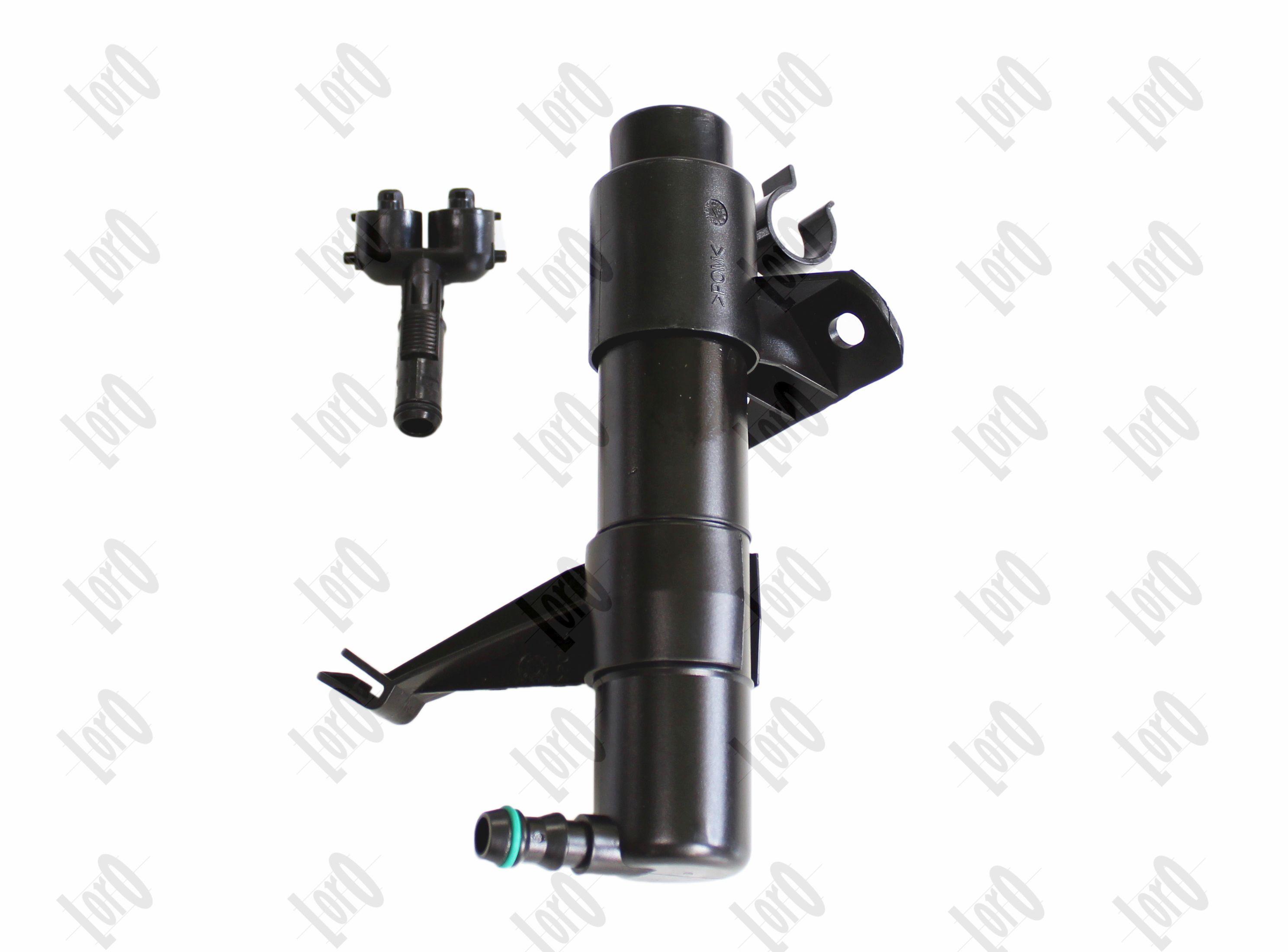 ABAKUS: Original Scheinwerferwaschanlage 103-03-143 ()