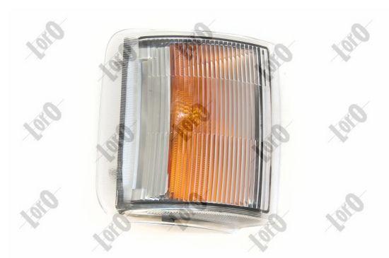 Kup ABAKUS Lampa kierunkowskazu T01-01-023 ciężarówki