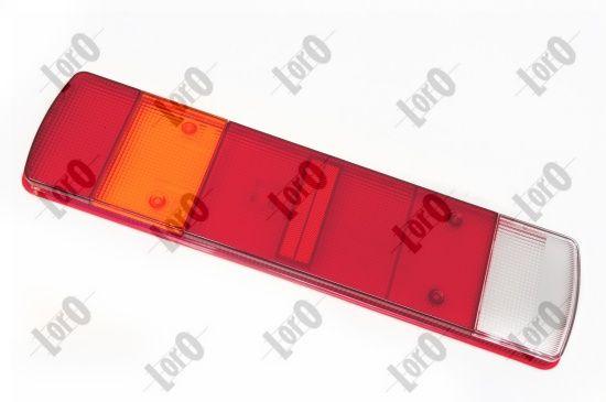 LKW Schlussleuchte ABAKUS T01-06-021 kaufen