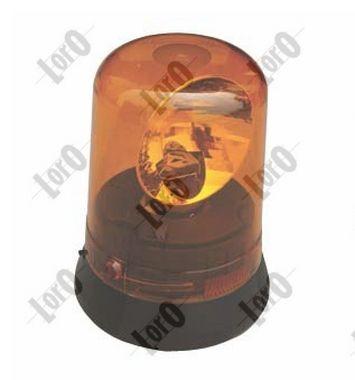 Acheter Gyrophare ABAKUS T01-08-019 à tout moment