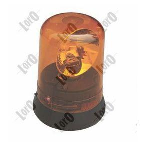 Comprare T01-08-019 ABAKUS Proiettore rotante T01-08-019 poco costoso