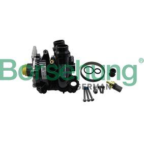 Comprare B19130 Borsehung Kit riparazione, Pompa acqua B19130 poco costoso
