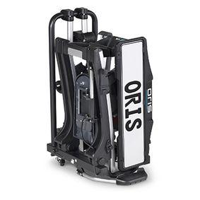 070562 Portabiciclette, per portellone posteriore BOSAL-ORIS 070-562 - Prezzo ridotto
