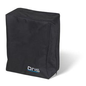 070-562 Portabiciclette, per portellone posteriore BOSAL-ORIS prodotti di marca a buon mercato