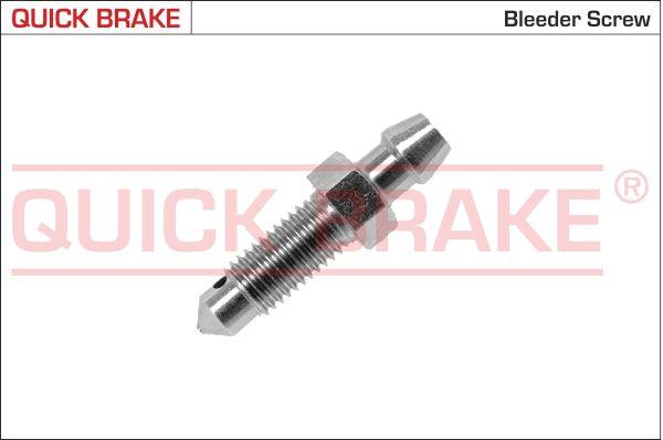 Original Bevestigingsmiddelen 0088 Suzuki