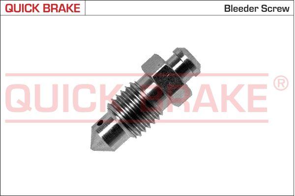 Elementi di fissaggio Honda CR-V mk1 ac 2001 0101
