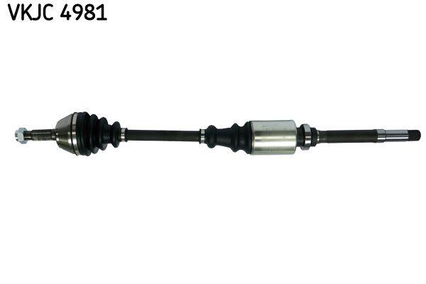 Semiasse VKJC 4981 acquista online 24/7
