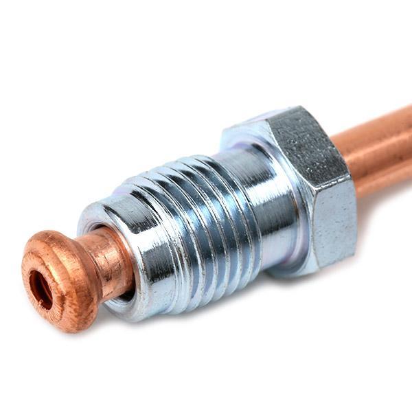CU0510AA Conduite de frein QUICK BRAKE CU-0510A-A - Enorme sélection — fortement réduit