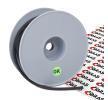 68105 IBRAS Bränsleslang – köp online