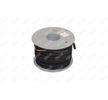 68121 IBRAS Bränsleslang – köp online