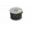 IBRAS Bränsleslang till VOLVO - artikelnummer: 68125