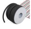 Acquisti IBRAS Flessibile carburante 68130 furgone