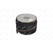 68134 IBRAS Bränsleslang – köp online