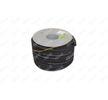 IBRAS Flessibile carburante per DAF – numero articolo: 68139