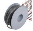 IBRAS Bränsleslang till VOLVO - artikelnummer: 68415