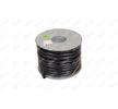 IBRAS Flessibile carburante per DAF – numero articolo: 68455