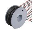68711 IBRAS Bränsleslang – köp online