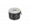 68733 IBRAS Bränsleslang – köp online