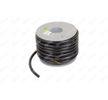 68741 IBRAS Bränsleslang – köp online