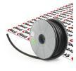 IBRAS Bränsleslang till VOLVO - artikelnummer: 68759