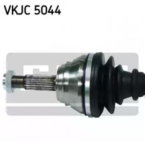 SKF VKJC 5072 Driveshaft kit