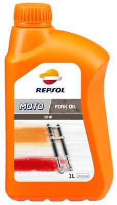 DINHLP REPSOL Fork Oil 10W Olej widelca RP172X51 kupić niedrogo