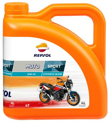 Engine Oil RP180N54 at a discount — buy now!