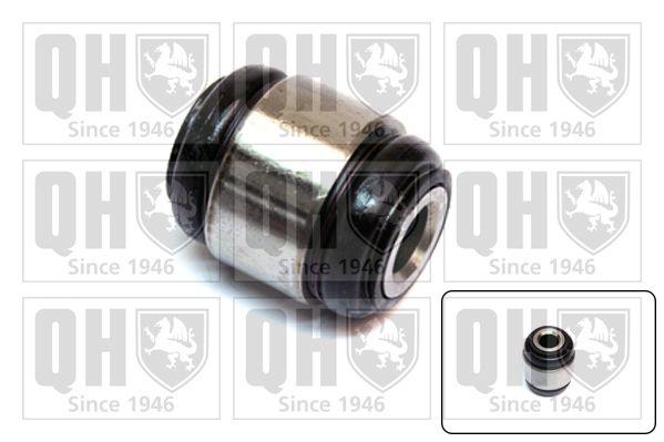 QUINTON HAZELL Lagerung, Lenker QSK227S