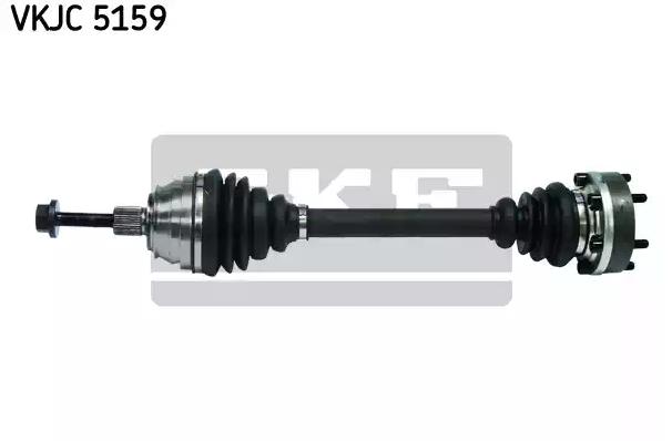VKJC5159 Gelenkwelle SKF VKJC 5159 - Große Auswahl - stark reduziert