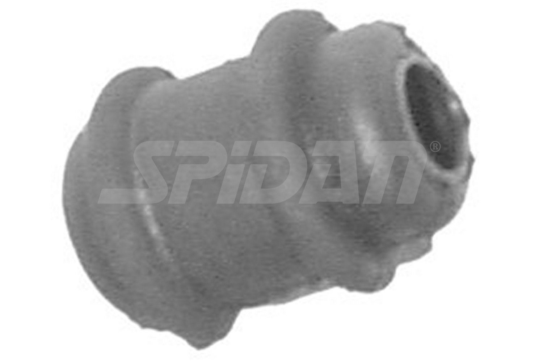 OE Original Stabilisator Koppelstange 410108 SPIDAN CHASSIS PARTS