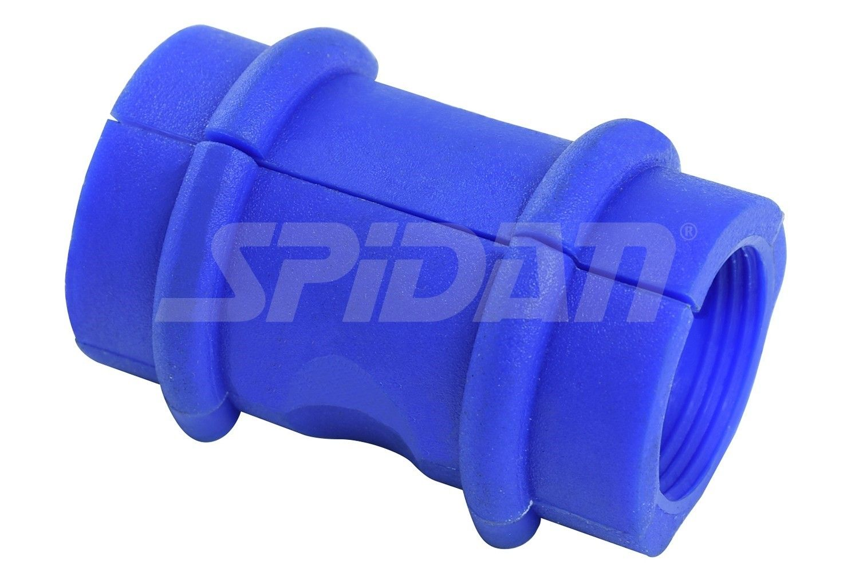 OE Original Stabilisator Gummi 410737 SPIDAN CHASSIS PARTS