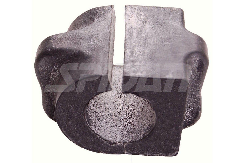OE Original Stabilisatorlager 412027 SPIDAN CHASSIS PARTS