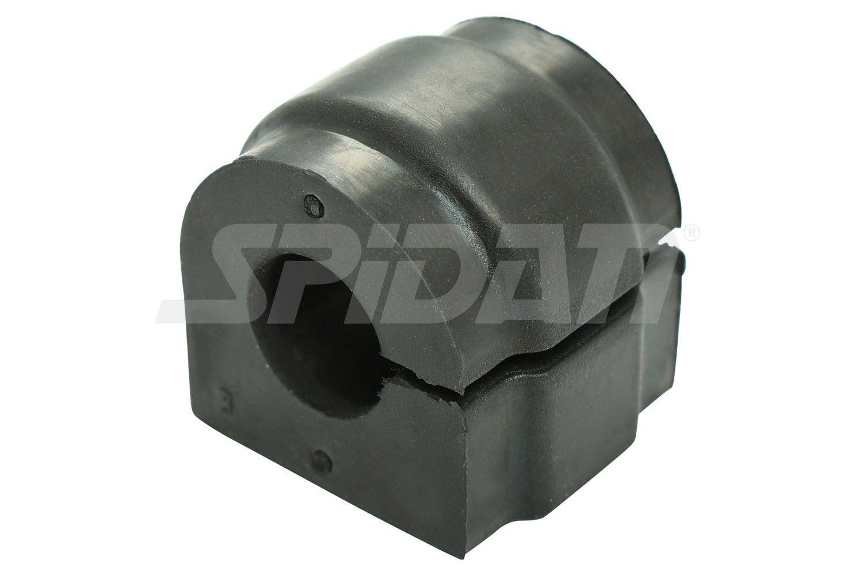 OE Original Lagerung Stabilisator 412542 SPIDAN CHASSIS PARTS