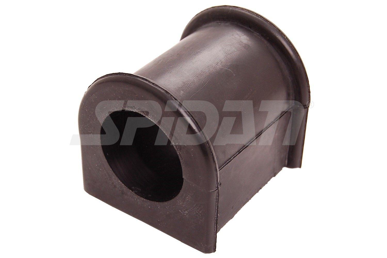 SPIDAN CHASSIS PARTS: Original Stabilager 413167 (Innendurchmesser: 30mm)