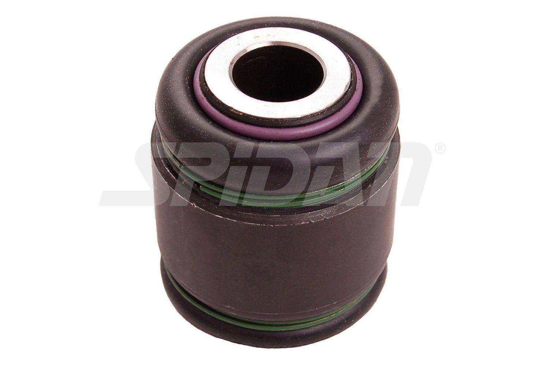 45603 SPIDAN CHASSIS PARTS Spezialwerkzeug zur Montage notwendig Lagerung, Radlagergehäuse 45603 günstig kaufen